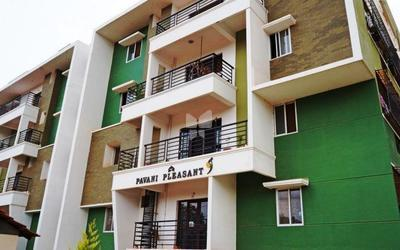 pavani-pleasant-in-whitefield-road-elevation-photo-tpg