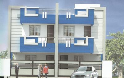 sri-sai-housing-villas-in-vengaivasal-elevation-photo-1jcv