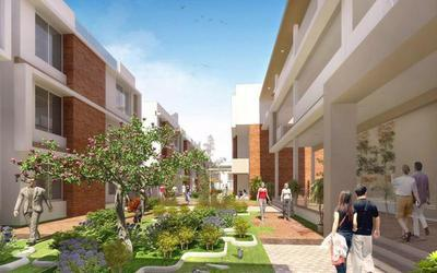 wright-spaces-the-grove-row-house-in-sarjapur-road-elevation-photo-1lue