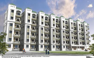 paradise-homes-in-hayathnagar-elevation-photo-1gzf