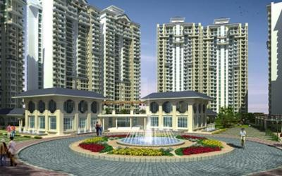 ramprastha-the-edge-towers-in-sector-37-d-elevation-photo-1mum