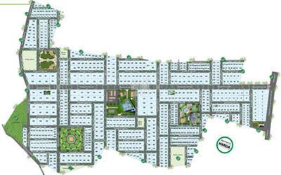 sree-vensai-health-village-in-maheshwaram-location-map-1ltc