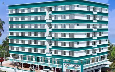 vaastu-ramnagar-housing-society-in-bhosari-elevation-photo-1tdt