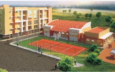 sreevatsa-comfort-homes-phase-i-in-saravanampatti-elevation-photo-rxp