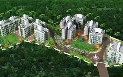 mayfair-meadows-in-asangaon-elevation-photo-xzi.