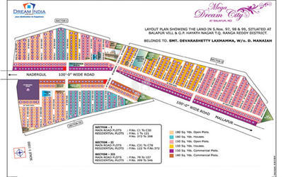 dream-india-mega-dream-city-plots-in-balapur-location-map-oem