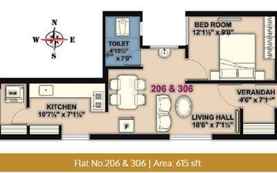 cs-housing-metro-avenue-in-srirangam-1cvy