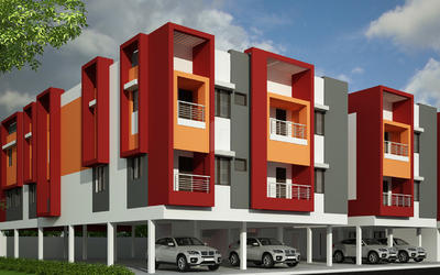 cs-housing-metro-avenue-in-srirangam-koa