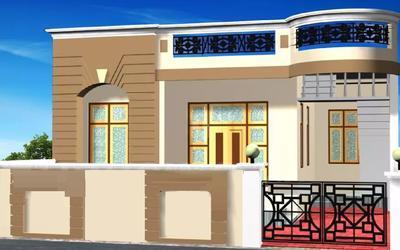 uphaar-homes-4-in-sector-105-elevation-photo-1ltx