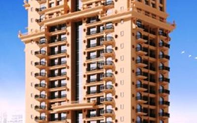 stg-magnifica-in-chembur-colony-elevation-photo-i1y