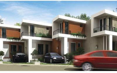 vivendis-villagio-in-oragadam-7sx