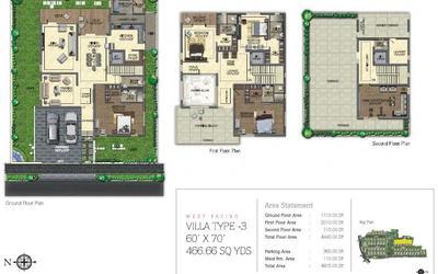 aditya-royal-palm-in-shaikpet-layout-bib