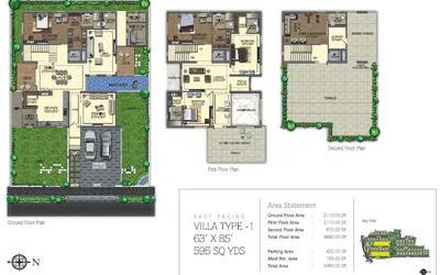 aditya-royal-palm-in-shaikpet-layout-bid