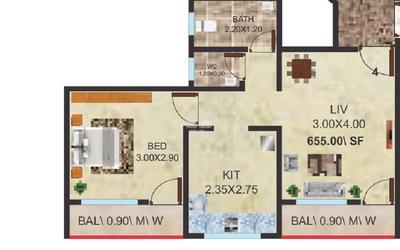 omb-shravani-residency-in-kalher-floor-plan-2d-1qdt