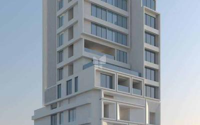 suraj-elizabeth-apartments-in-dadar-west-elevation-photo-yu0