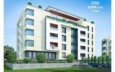 etica-vijaya-in-107-1574149351548