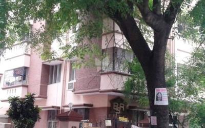 bsr-gayathri-enclave-in-kk-nagar-elevation-photo-q0y
