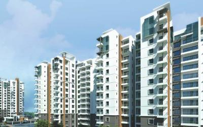 emmanuel-heights-in-off-sarjapur-road-acq
