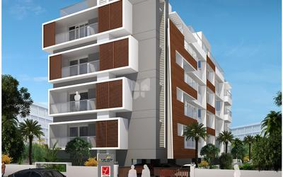 avatara-in-nungambakkam-elevation-photo-glv
