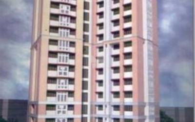 golden-park-tower-in-thane-west-elevation-photo-mop