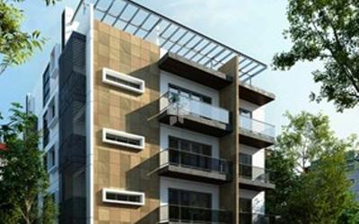 apranje-jaysim-in-indiranagar-elevation-photo-t0x