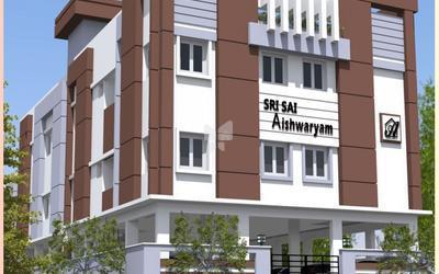 sri-sai-aishwaryam-in-chromepet-elevation-photo-hky
