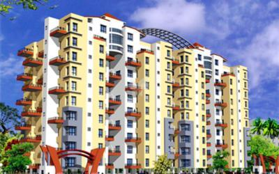 samarthshree-riverine-greens-in-aundh-elevation-photo-gut