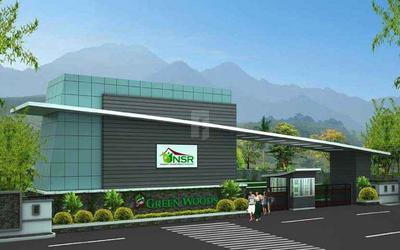 nsr-green-woods-in-malur-elevation-photo-jcr