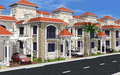 timberleaf-in-shamshabad-elevation-photo-dmu