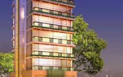 reliable-homemakers-bhairav-residency-in-ratan-nagar-borivali-east-elevation-photo-sxl