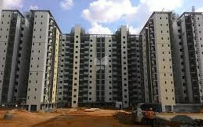 dlf-mytown-maiden-and-woodland-heights-in-jigani-elevation-photo-qfe