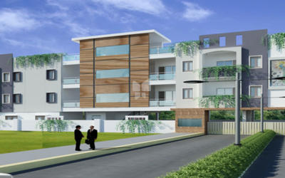 sb-primerose-in-anna-nagar-elevation-photo-f8t