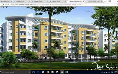 skygold-elegance-in-nagavara-elevation-photo-1fx2