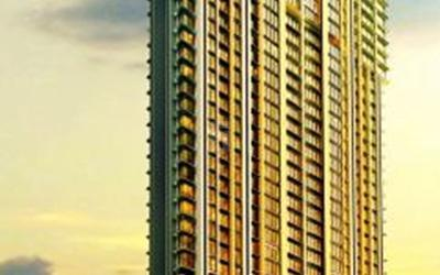 raheja-imperia-in-siddharth-nagar-worli-elevation-photo-dgo