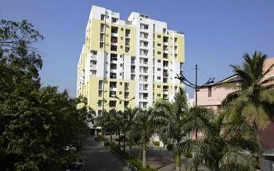ys-enclave-official-in-virugambakkam-elevation-photo-snw