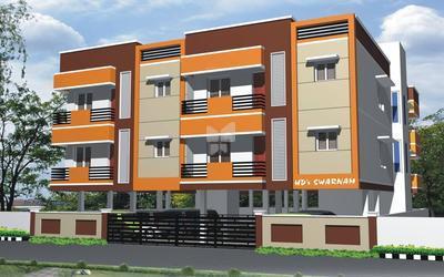 home-developers-swarnam-in-tambaram-elevation-photo-1dz7