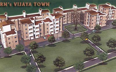 grn-vijaya-town-in-urapakkam-elevation-photo-cxk.