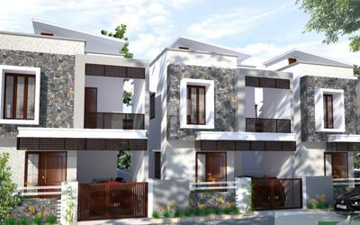 jones-dawn-villa-phase-ii-in-medavakkam-elevation-photo-gwd