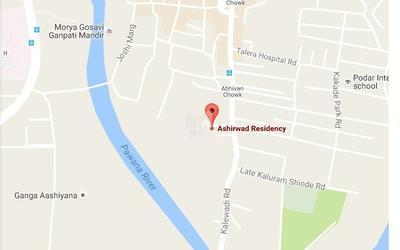 ashirwad-residency-in-chintamani-nagar-location-map-xnw