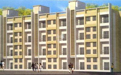 mourya-residency-in-bhiwandi-elevation-photo-oju