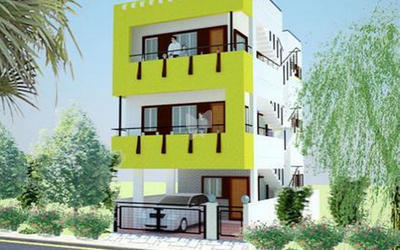 lucky-homes-in-k-r-puram-elevation-photo-1owq