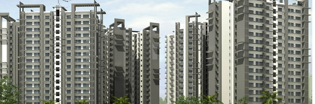 Griha Pravesh - Project Images