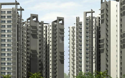 griha-pravesh-in-sector-77-elevation-photo-1q0s