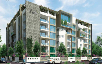 ayyanna-pride-in-madhapur-elevation-photo-f1f