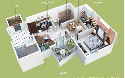 pragati-lush-green-residency-in-katraj-1op2