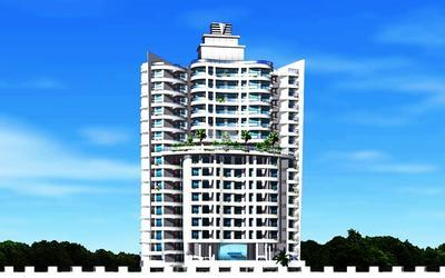 swastik-solitaire-in-chembur-colony-elevation-photo-mlg
