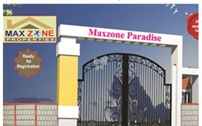 maxzone-paradise-in-hoskote-elevation-photo-qhx