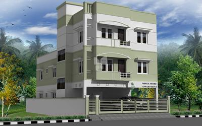cmr-talc-in-kelambakkam-elevation-photo-1d9k