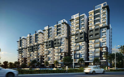 keerthi-royal-palms-in-hosur-road-elevation-photo-gvg
