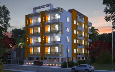 sona-grandeur-in-bannerghatta-elevation-photo-qxx